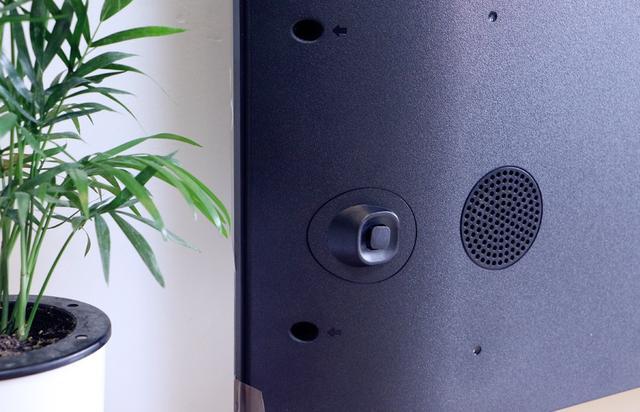 4K+语音,中小户型专用!乐视Y50体验